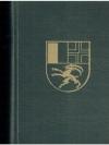 Bündner Rechtsbuch