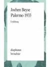Palermo 1933