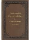 Deutsch-evangelische Charakterbilder
