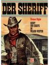 Der Sheriff_1