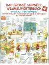 Das grosse Schweiz-Wimmelwörterbuch