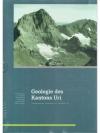Geologie des Kantons Uri