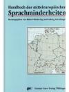 Handbuch der mitteleuropäischen Sprachminderheiten