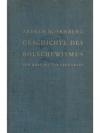 Geschichte des Bolschewismus