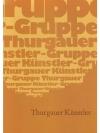 Thurgauer Künstler-Gruppe