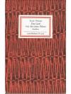 Erich Weinert: Gedichte