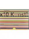 10x10 Kunstbegegnungen