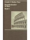 Kunstdenkmäler in Rom