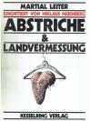 Abstriche & Landvermessung