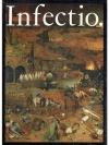 Infectio