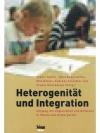 Heterogenität und Integration