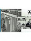25 Jahre Standard Telephon und Radio AG Zürich 1..