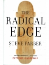The Radical Edge
