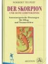 Der Skorpion und seine Lebensrätsel