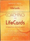 Selbstcoaching mit LifeCards