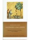 Legenden und Laude - Franz von Assisi
