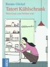 Tatort Kühlschrank