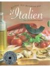 Kochen mit Melodien aus - Italien
