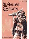 St. Galler Sagen