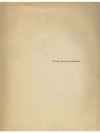 50 Jahre Laufener Tonindustrie 1892 - 1942