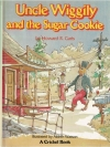 Uncle Wiggily and the Sugar Cookie