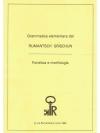 Grammatica elementara dal Rumantsch Grischun
