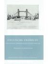 Englische Erzähler - von Meredith bis E. Waugh