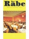 Rabe 57 - Magazin für jede Art von Literatur