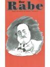 Rabe 61 - Magazin für jede Art von Literatur