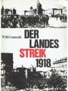 Der Landesstreik 1918