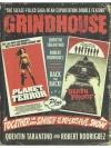 """Grindhouse: """"The Sleaze-filde Saga of an Exploit.."""