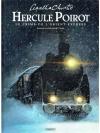 Hercule Poirot - Le Crime de l'Orient-Express