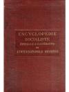 Encyclopédie Socialiste