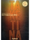 Taketina - Rhythmus als Weg