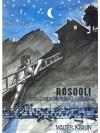 Rosooli