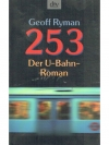 253 - Der U-Bahn-Roman