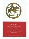 Die Edda - Manesse
