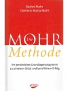 Die Mohr Methode