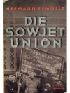 Die Sowjetunion. 1. & 2. Band