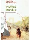 Une tragedie de la belle epoque - L'Affaire Drey..