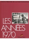 Les années 1950 / 1960 / 1970. 3 Bände
