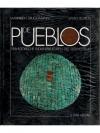 Die Pueblos
