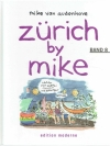 Zürich by Mike - Band 8