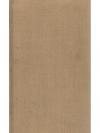 Tagebuch 1946 - 1949