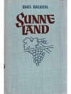 Sunneland