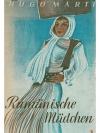 Rumänische Mädchen