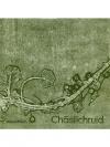 Chäslichruid