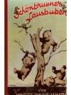 Schönbrunner Lausbuben