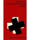 Peter Bichsel - Des Schweizers Schweiz