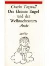 Charles Tazewell - Der kleinste Engel